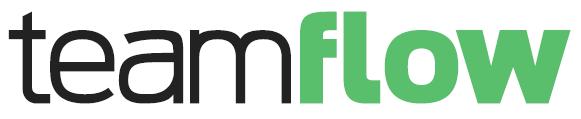 Teamflow